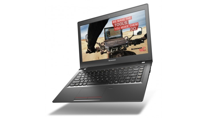LENOVO Essential E31-80 (80MX0107MX)