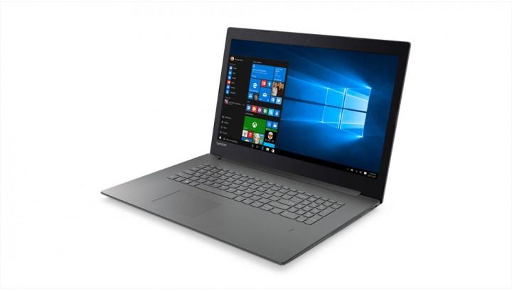 LENOVO Essential V320 17 (81AH004CMH)