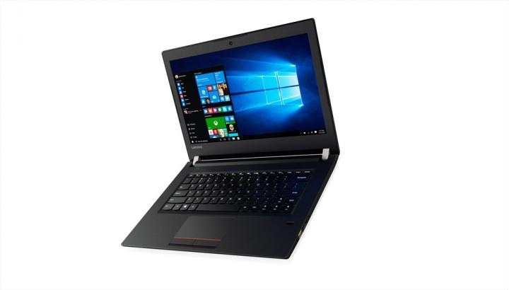 LENOVO Essential V510 14 (80WR013KMH)