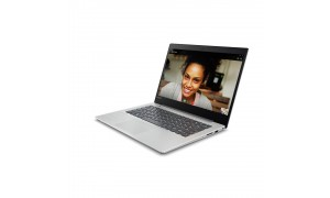 LENOVO IdeaPad Yoga 320S 14 (80X400ATLT)