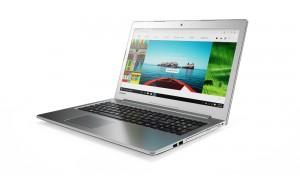 LENOVO IdeaPad 510 15 (80SV00G2MX)