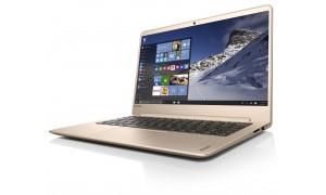 LENOVO IdeaPad 710S 13 (80VQ0015MH)