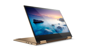 LENOVO IdeaPad Yoga 720 13 (80X6004LPB)