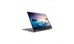 LENOVO IdeaPad Yoga 720 13 (81C3004RLT)