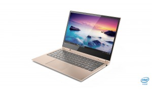 LENOVO IdeaPad Yoga 730 13 (81CT006NLT)