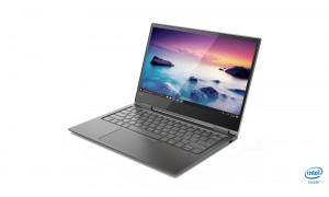 LENOVO IdeaPad Yoga 730 13 (81CT002EPB)