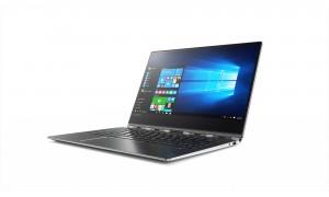 LENOVO IdeaPad Yoga 910 13 (80VF006WMH)