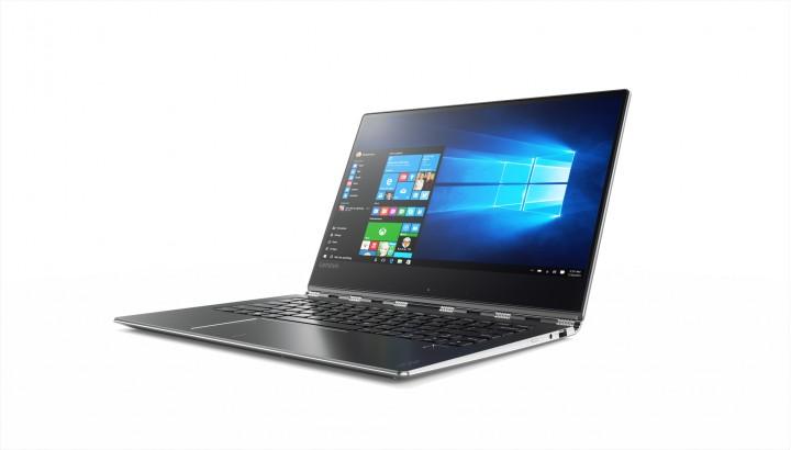 LENOVO IdeaPad Yoga 910 13 (80VF00GKPB512)
