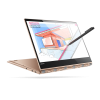 LENOVO IdeaPad Yoga 920 14 (80Y700BPPB)