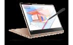 LENOVO IdeaPad Yoga 920 14 (80Y7009XLT)