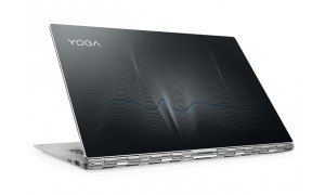 LENOVO IdeaPad Yoga 920 14 Glass (80Y8003VLT)