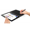 LENOVO IdeaTab Yoga Book (ZA0W0055NL)