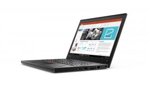 LENOVO ThinkPad A275 (20KD001FMH)