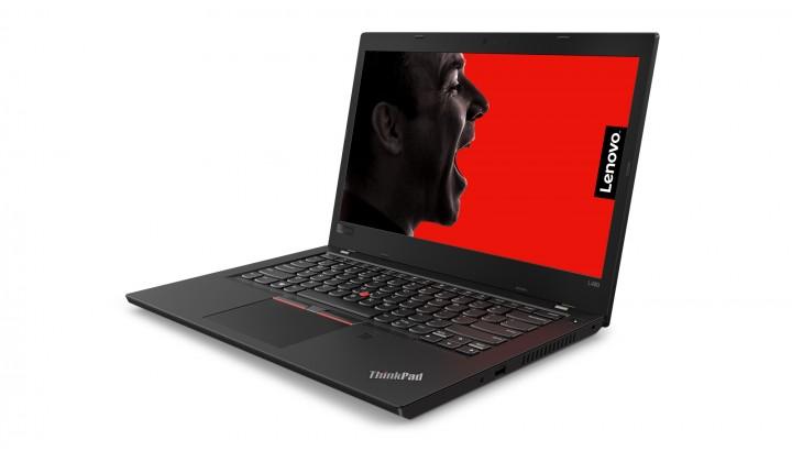 LENOVO ThinkPad L480 (20LS001AMH)