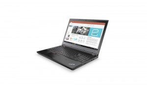 LENOVO ThinkPad L570 (20J80020MH)