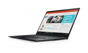 LENOVO ThinkPad X1 Carbon (20HR0022MH)