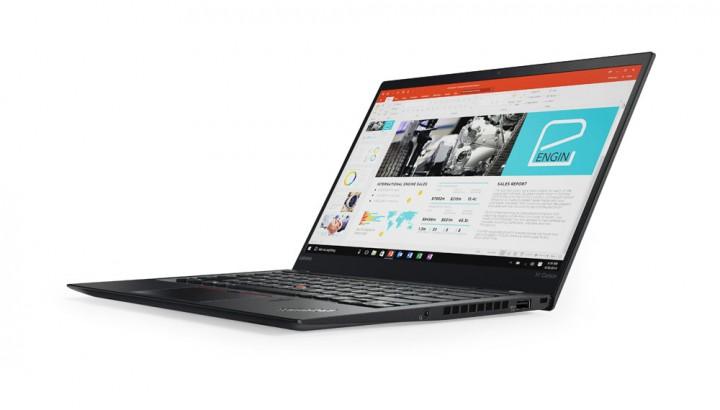 LENOVO ThinkPad X1 Carbon (20HR0022MH)