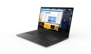 LENOVO ThinkPad X1 Carbon (20KG004JMH)