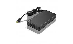 LENOVO 230W AC Adapter įkroviklis (GX20L29339)