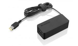 LENOVO ThinkPad 45W AC Adapter įkroviklis (0B47036)