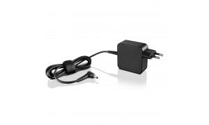 LENOVO 45W AC Adapter įkroviklis (GX20K11844)