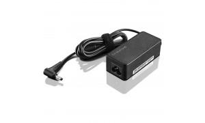 LENOVO Round-Tip 45W AC Adapter įkroviklis (GX20L23043)