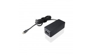 LENOVO USB-C 45W AC Adapter įkroviklis (4X20M26256)