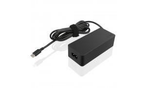 LENOVO USB-C 65W Pakrovėjas (4X20M26272)