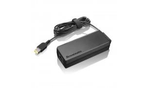 LENOVO ThinkPad 65W AC Adapter įkroviklis (0A36262)