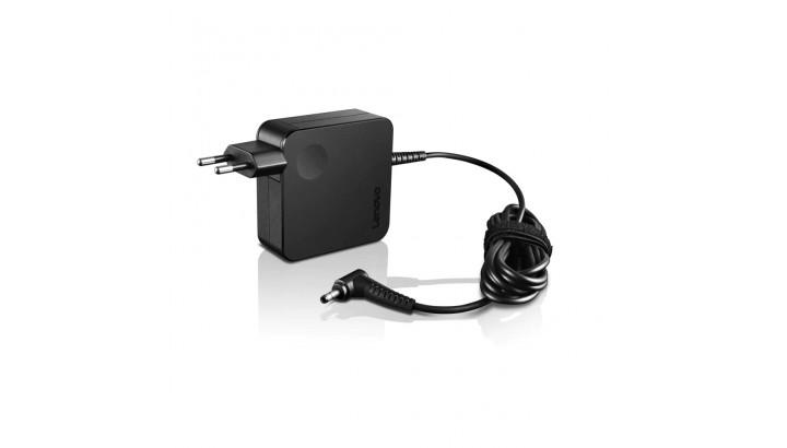 LENOVO 65W AC Adapter įkroviklis (GX20L29354)