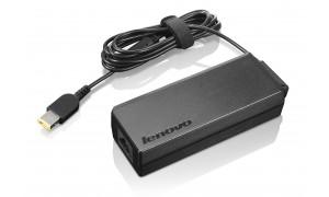 LENOVO ThinkPad 90W AC Adapter įkroviklis (0B46998)
