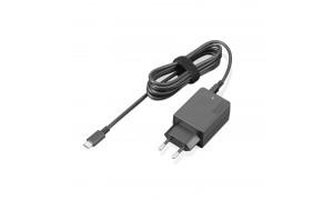 LENOVO USB-C 45W Portable AC Adapter įkroviklis (40AW0045EU)