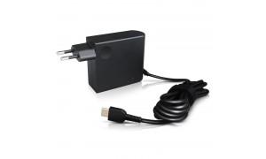 LENOVO USB-C 45W Pakrovėjas (4X20E75135)