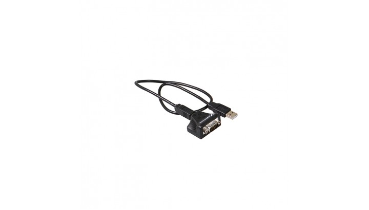 LENOVO Brainboxes USB to Serial US-235 adapter (4Z50K27764)