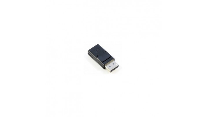 LENOVO DisplayPort to HDMI adapter (0B47395)
