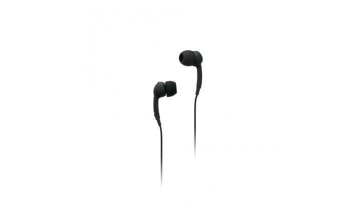 LENOVO 100 in-ear Headphone ausinės (GXD0S50936)