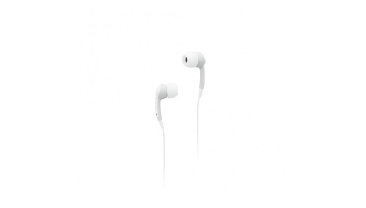 LENOVO 100 in-ear Headphone ausinės (GXD0S50938)
