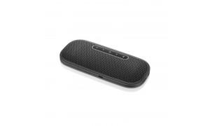 LENOVO 700 Ultraportable Bluetooth Speaker belaidė kolonėlė (GXD0T32973)