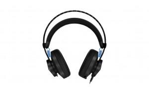 LENOVO Legion H300 Stereo Gaming Headset ausinės (GXD0T69863)
