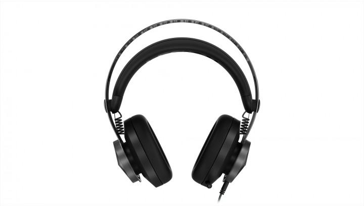 LENOVO Legion H500 Gaming Headset ausinės (GXD0T69864)