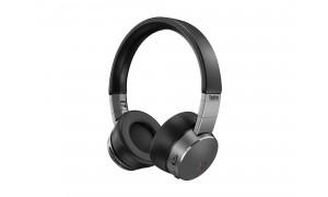 LENOVO X1 Active Noise Cancellation Headphones ausinės (4XD0U47635)