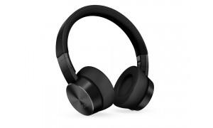 LENOVO Yoga Active Noise Cancellation Headphones ausinės (GXD1A39963)