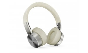 LENOVO Yoga Active Noise Cancellation Headphones ausinės (GXD0U47643)
