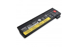 LENOVO ThinkPad Battery 61++ baterija (4X50M08812)