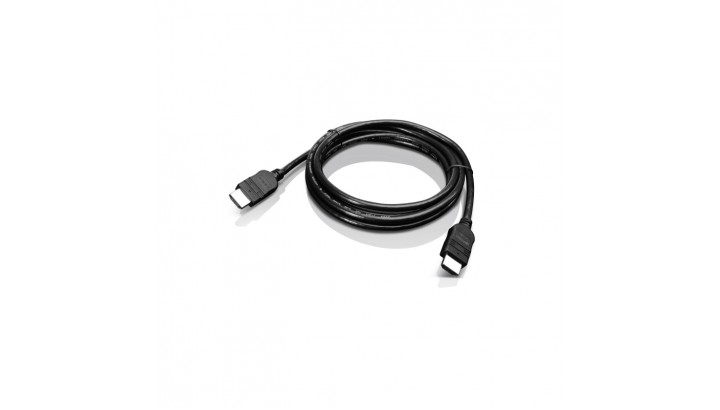LENOVO HDMI to HDMI Cable laidas (0B47070)
