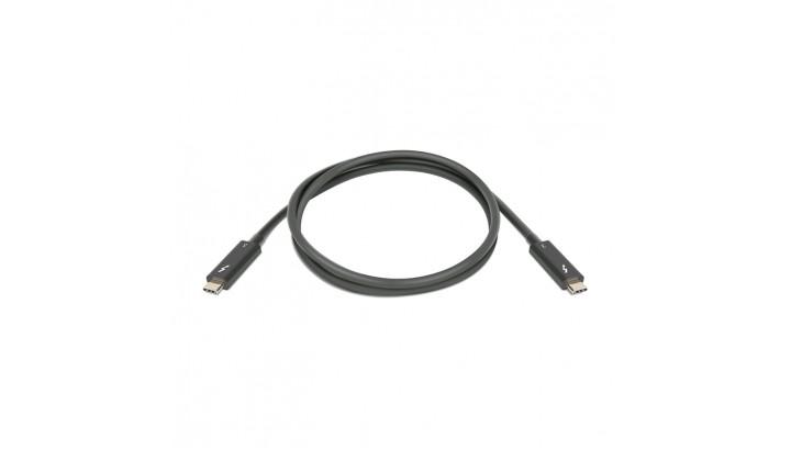 LENOVO Thunderbolt 3 Cable laidas (4X90U90617)