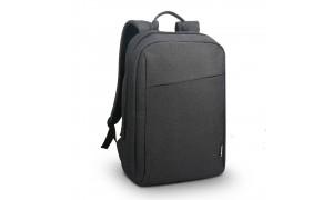 LENOVO Casual B210 15.6 Backpack kuprinė (GX40Q17225)