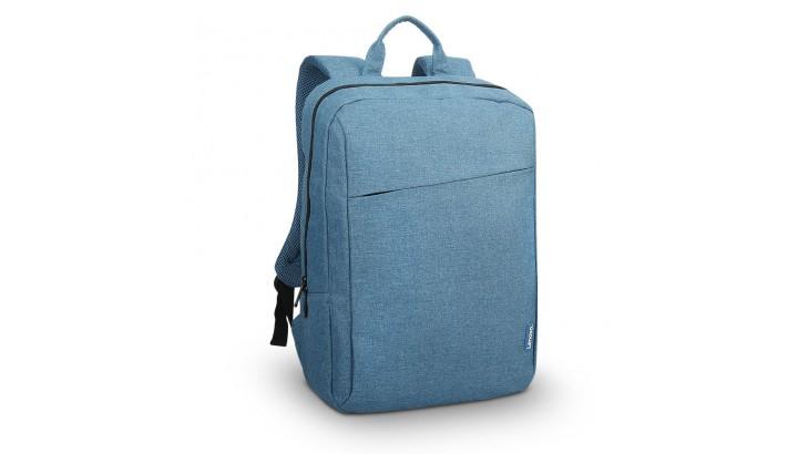 LENOVO Casual B210 15.6 Backpack kuprinė (GX40Q17226)