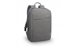 LENOVO Casual B210 15.6 Backpack kuprinė (GX40Q17227)