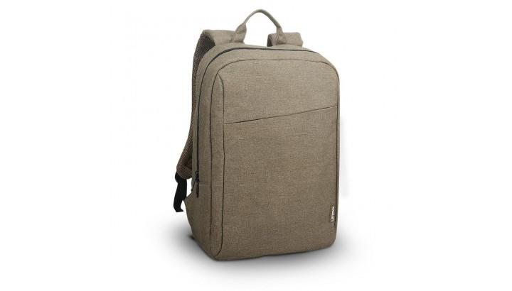 LENOVO Casual B210 15.6 Backpack kuprinė (GX40Q17228)